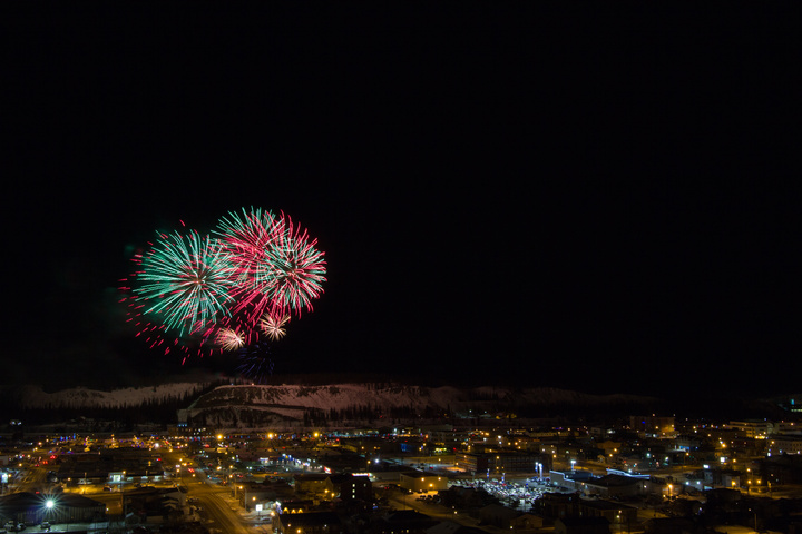 rendezvous fireworks 1 720x480
