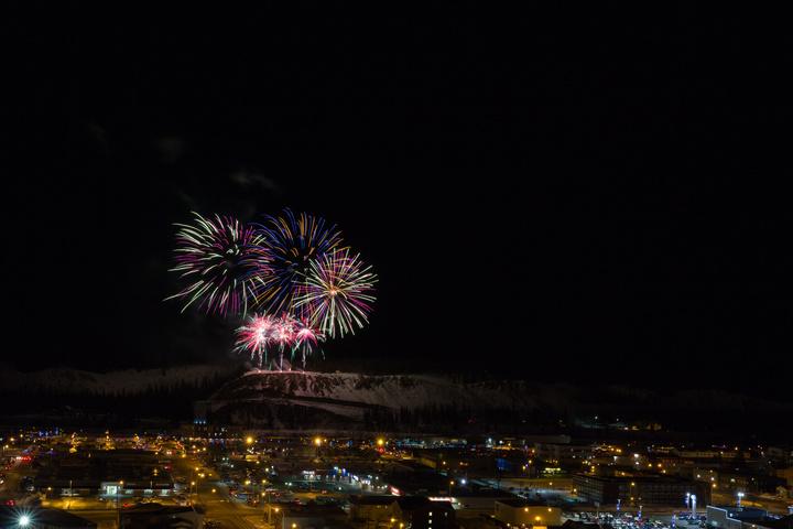 rendezvous fireworks 3 720x480