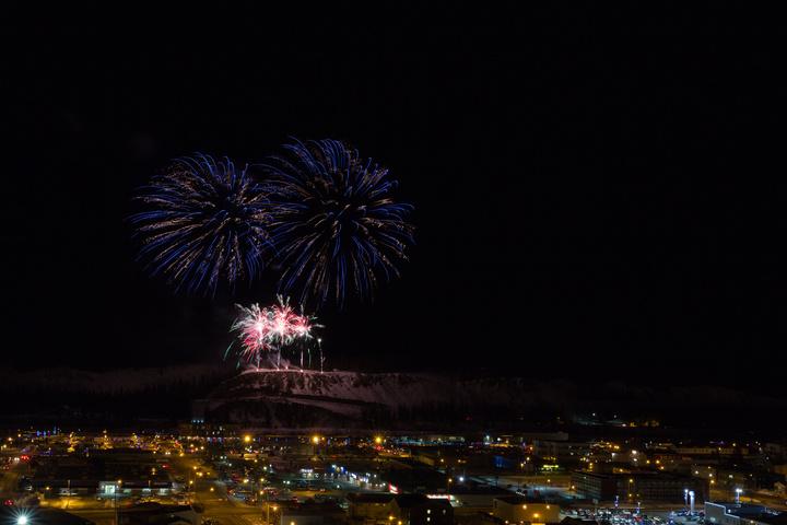 rendezvous fireworks 4 720x480