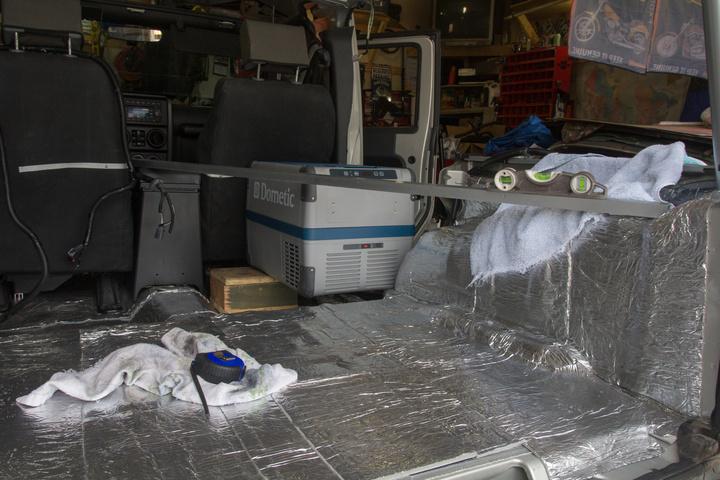 floor insulation 720x480