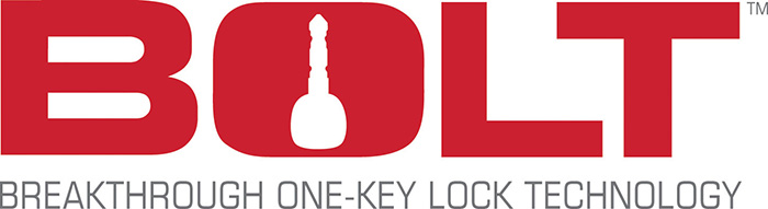 Bolt Security Products