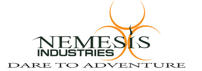 Nemesis Industries