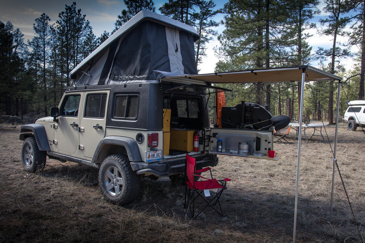 africa jk arb awning rear open 720x480