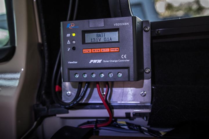 africa jk renogy viewstar solar controller 720x480