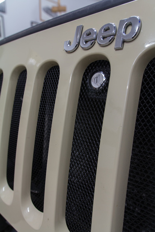 jk wrangler bolt hood lock finished 320x480