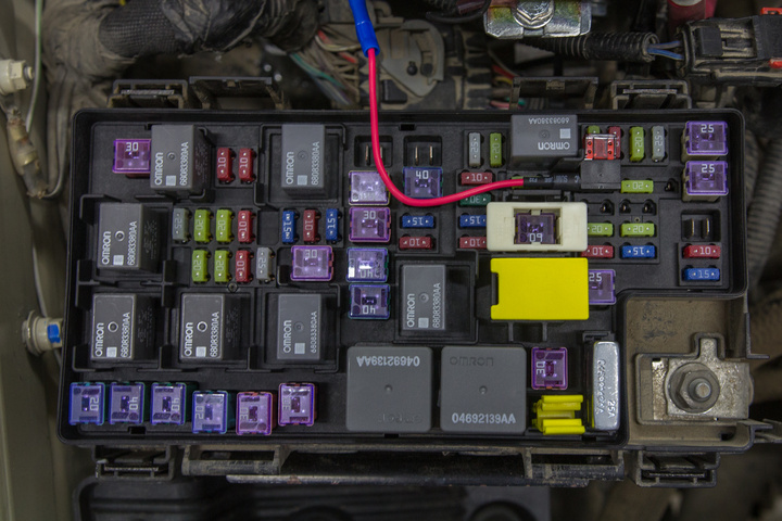 Modbus Rs Wiring Diagram further Fuse Panels In Jk Jeep further Jeep Patriot Rear Suspension Diagram additionally Chevy 4 3l V6 Engine Schematics furthermore Jeep Wrangler Jk Fuse Box. on tj fuse box diagram