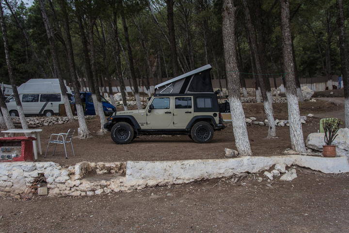 chefchaouen jeep camping 720x480