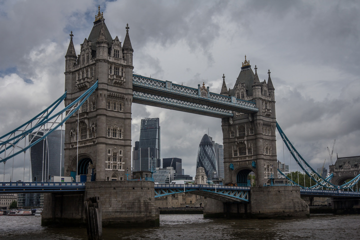 london bridge 720x480