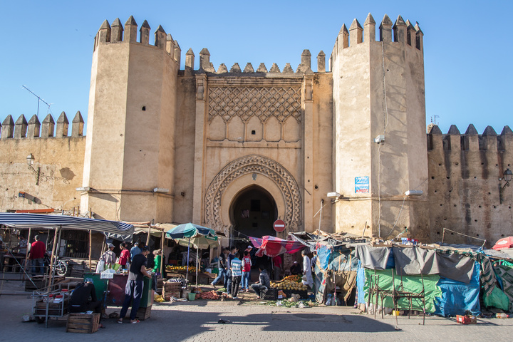 fes market entrance 720x480