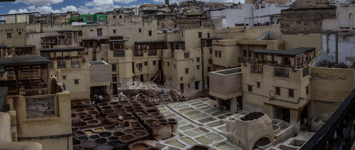 fes market tannery 720x305