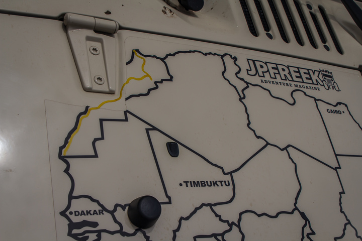 africa jeep hood map morocco 720x480