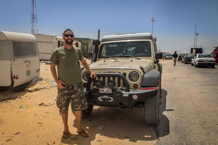 africa jk mauritania border 720x480