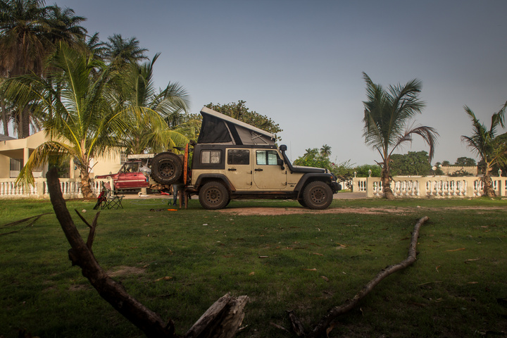 camping jeep jufureh 720x480