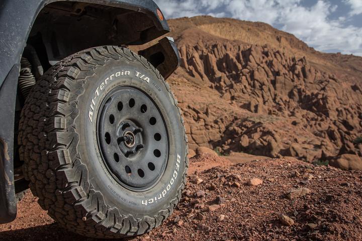 dades jeep bfg 720x480