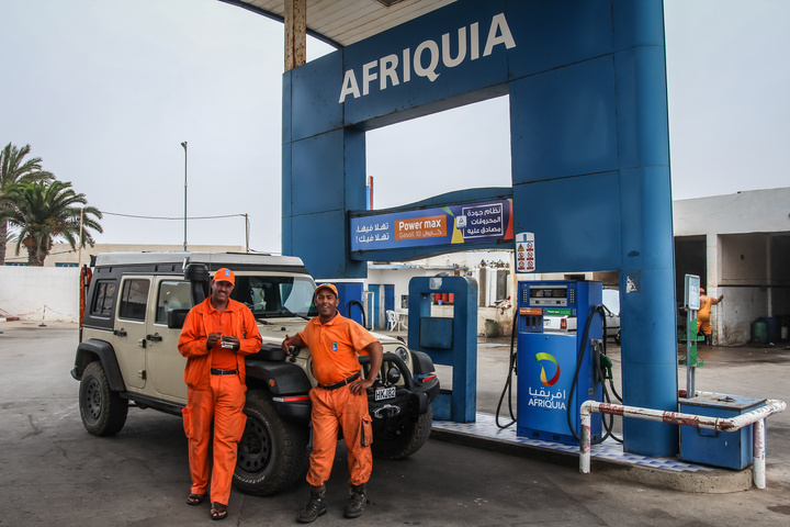 jeep afriqua gas station 720x480