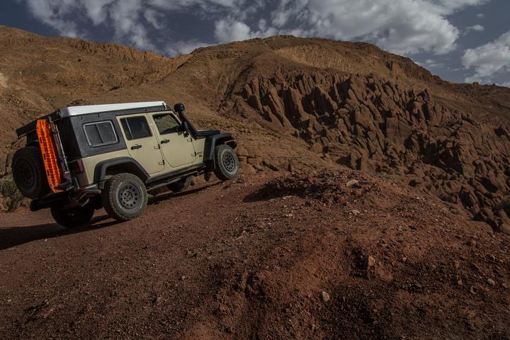 jeep gorges de dades 720x480