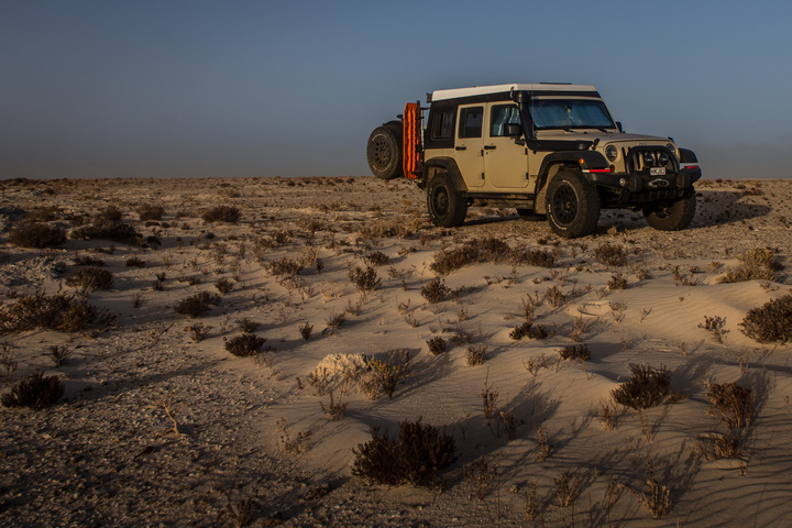 jeep morocco ends 720x480