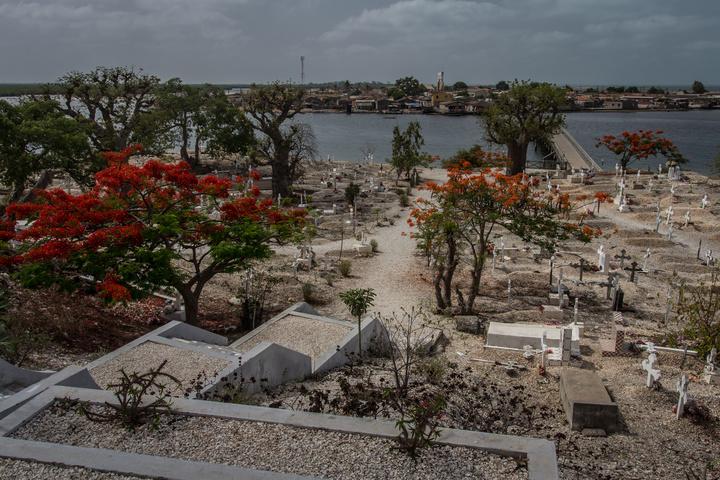 joal fadiouth graveyard 720x480