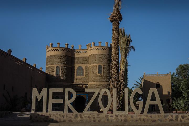 merzouga 720x480