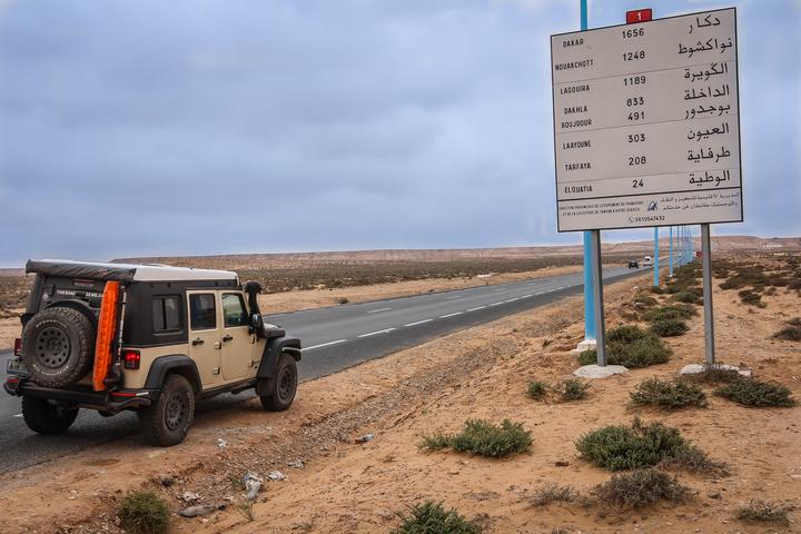 western sahara to dakar 720x480