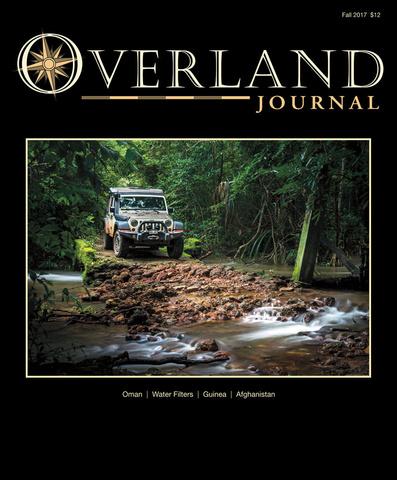 OJ cover 397x480