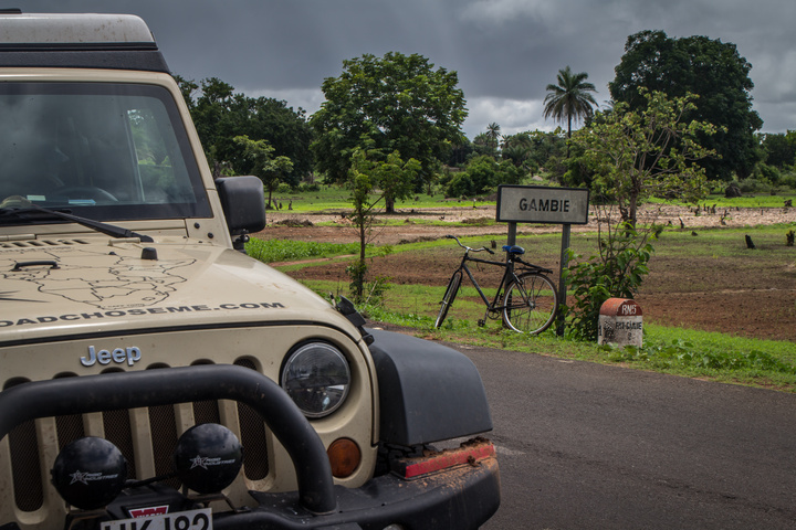 africa jeep gambia 720x480