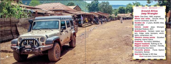 jeep africa 720x273