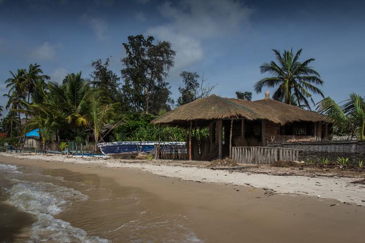 senegal casamance beach paradise 720x480