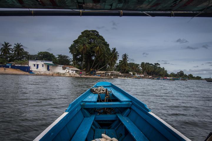 senegal casamance island boat 720x480