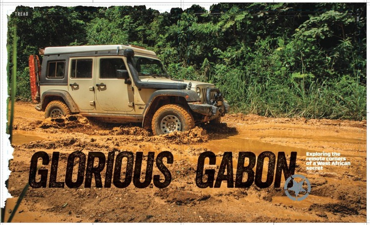 tread glorious gabon 720x438