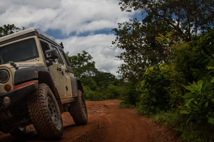 jeep jungle 720x480