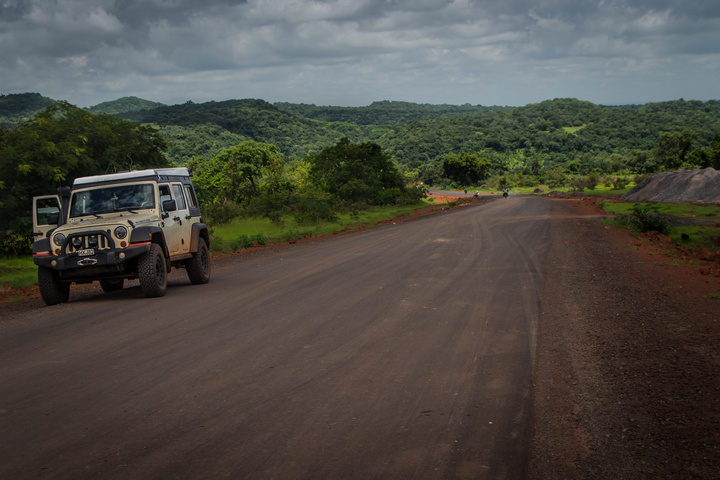 guinea new chinese roads 720x480