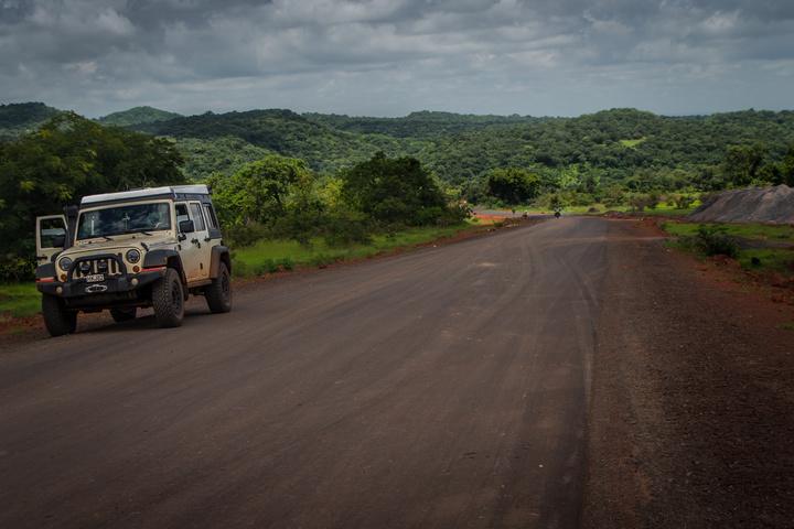guinea new chinese roads 720x480
