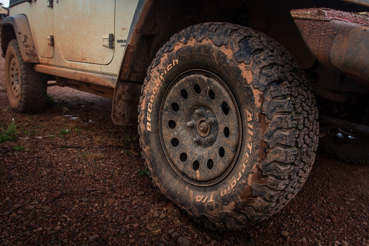 bfg all terrain ko2 jeep west africa 720x480