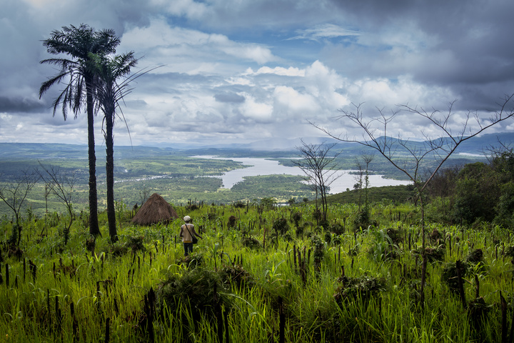 guinea mountain views 720x480
