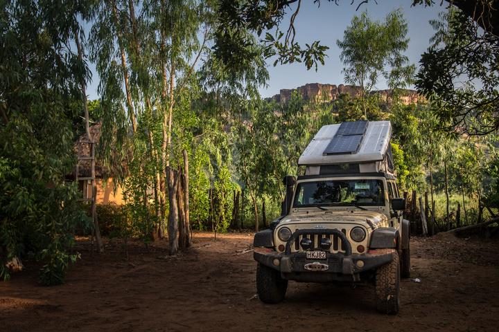 jeep camping mali j30 720x480