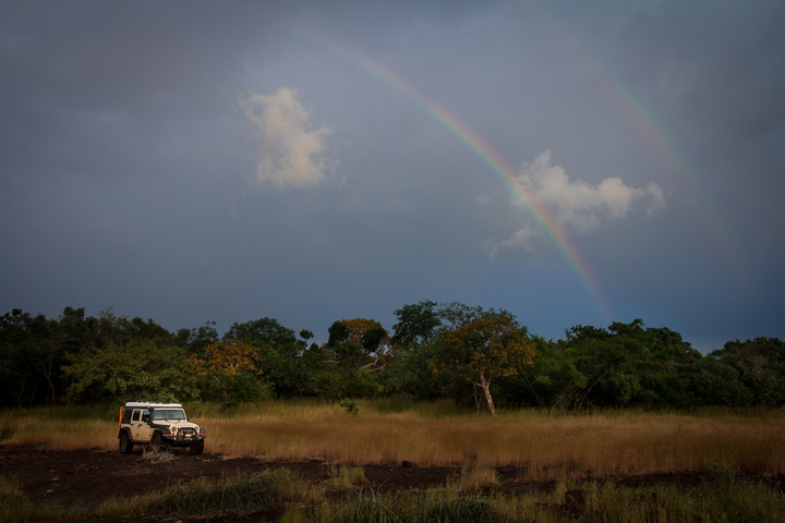 mali jeep camping double rainbow j30 720x480