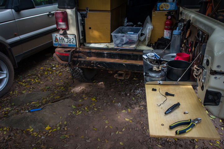 jeep africa electrical work 720x480