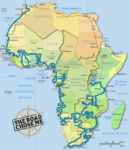 africa progress burundi 415x480