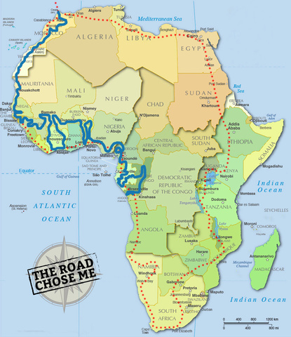 africa progress congo 415x480