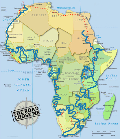 africa progress egypt 415x480