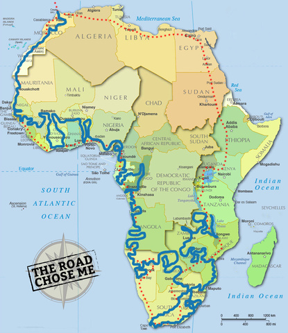 africa progress to tanzania 415x480