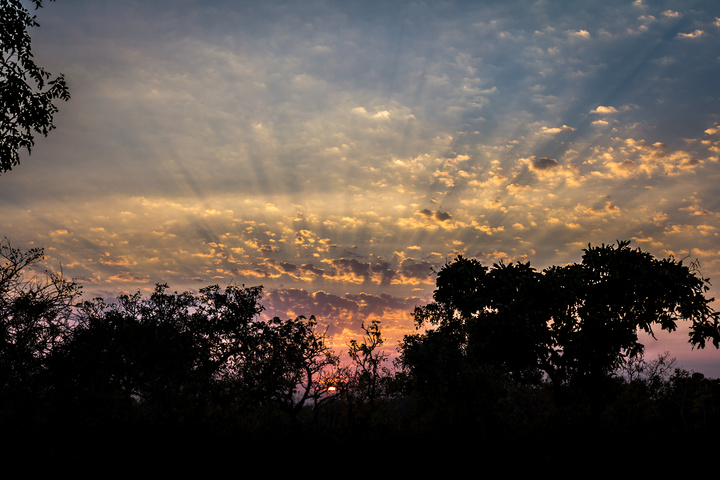 burkina faso sunset 720x480