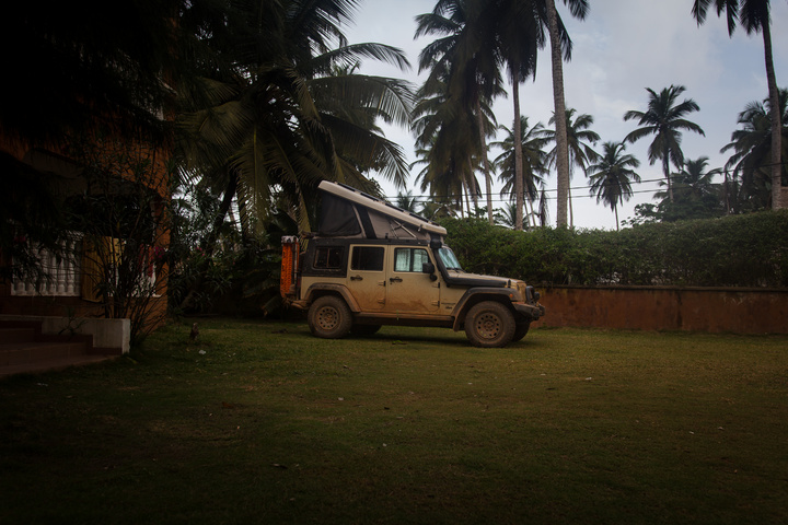 ivory coast camping jeep assinie 720x480