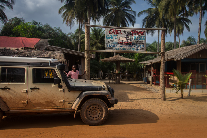 ivory coast camping near assinie 720x480