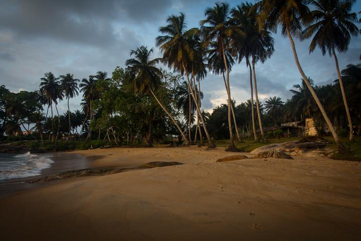 ivory coast chez jules beach 720x480