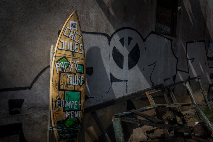 ivory coast chez jules surf spot 720x480