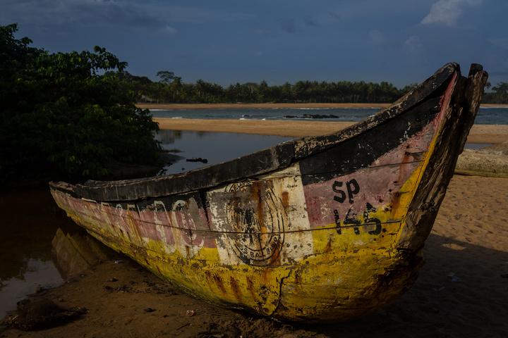 ivory coast fishing boat 720x480