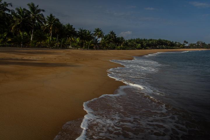 ivory coast ocean 720x480