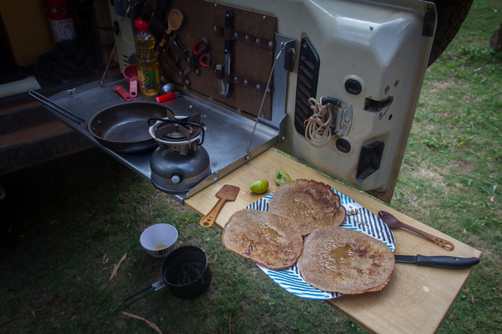 ivory coast pancake breakfast 720x480